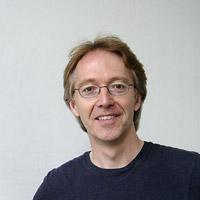 Michael Smit