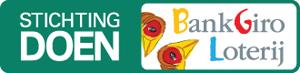Stichting Doen Banner